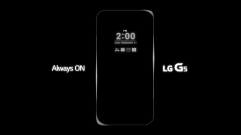all-new-lg-g5