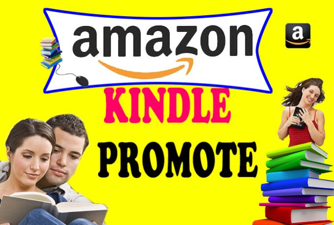 promote-amazon-kindle