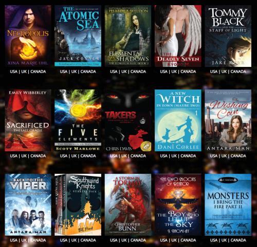 promote-fantasy-books