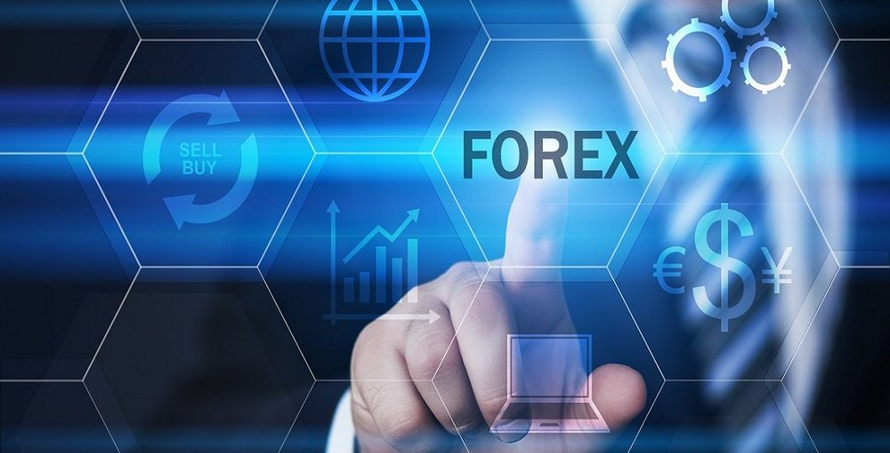 Everything You Need to Know About Forex Trading