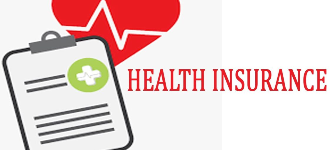 How to Have a Medical Insurance in Dubai As an Expat