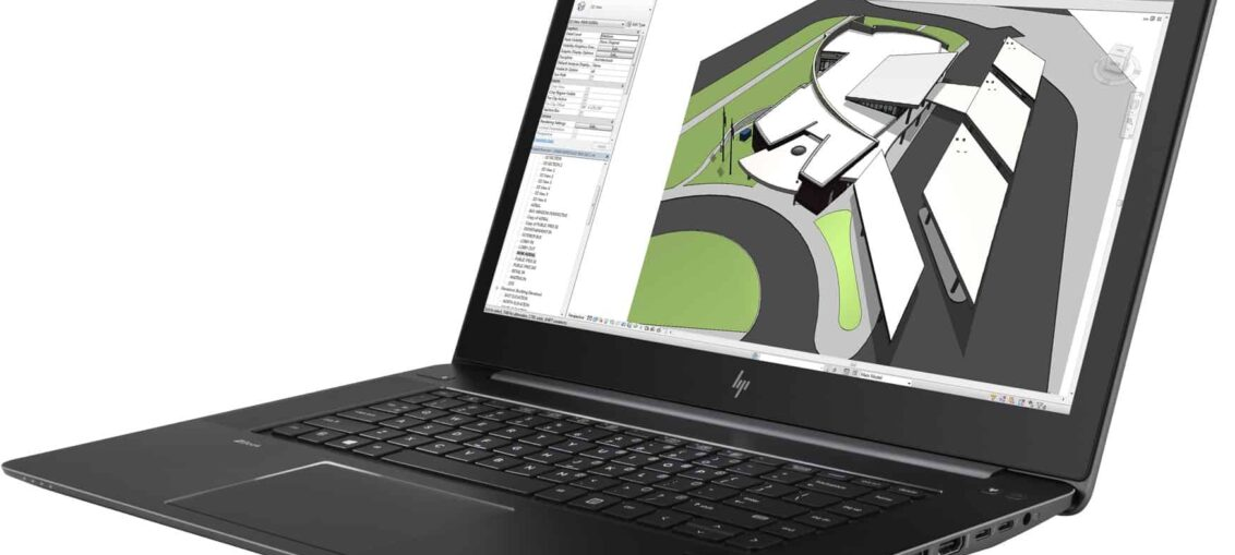 Top 5 Laptop for Graphic Designers in 2020