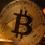 Bitcoin's Environmental Problem