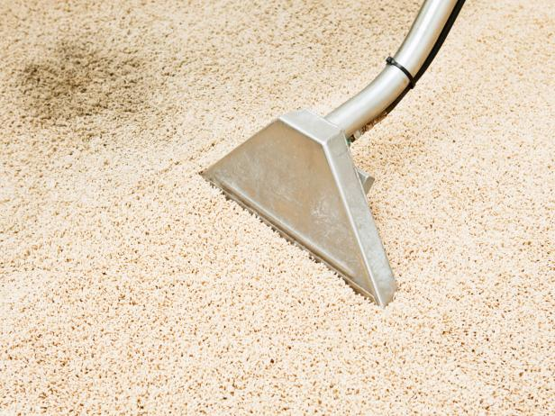 The Need Carpet Stain Removal Perth For Homes And Workplaces