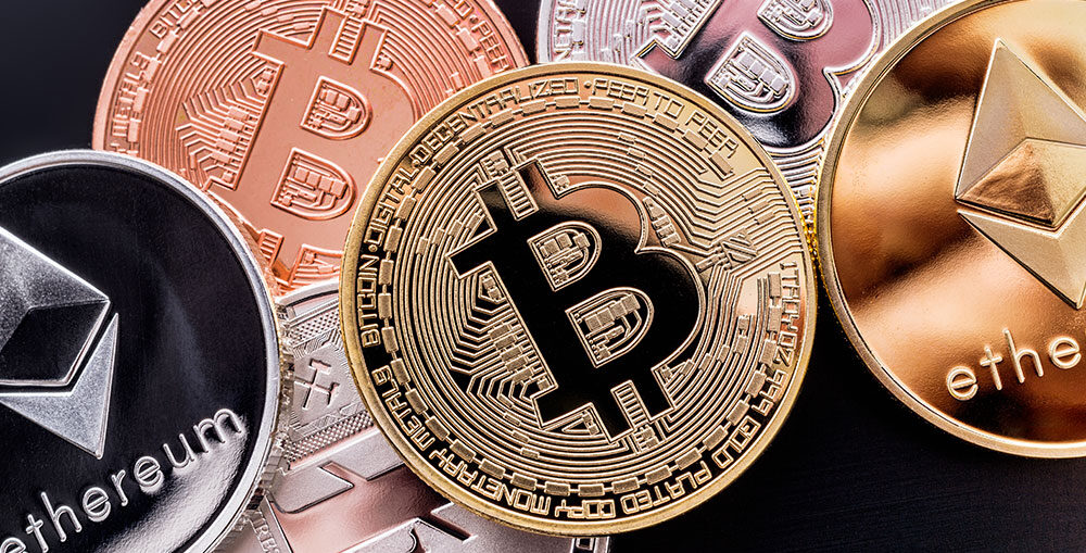 Trust CryptoPostage for Buying and Printing Shipping Labels Online with Bitcoin