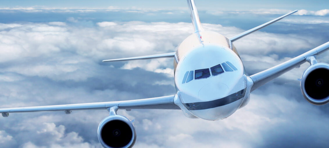 Vacay Offers – The Best Online Platform for Cheap Flights